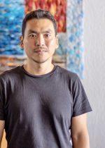 Jin Ho Kim